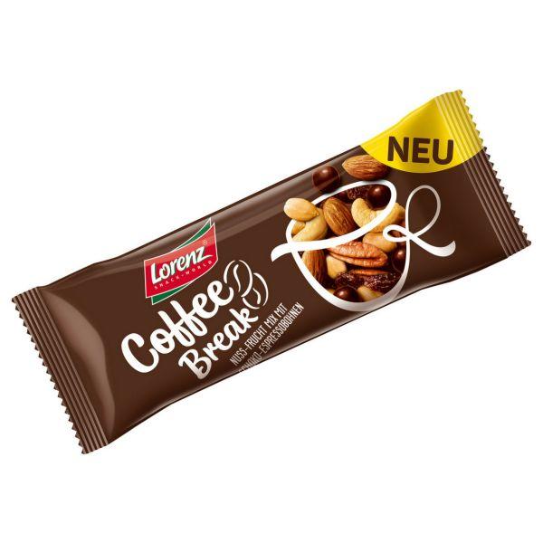 Lorenz Coffee-Break, 40 g