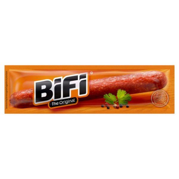 BiFi Original 22,5 g