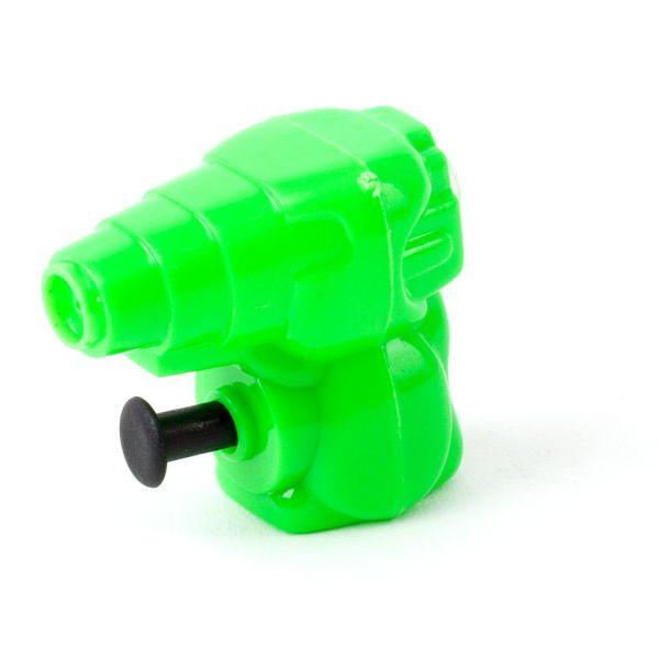 Wasserpistole mini