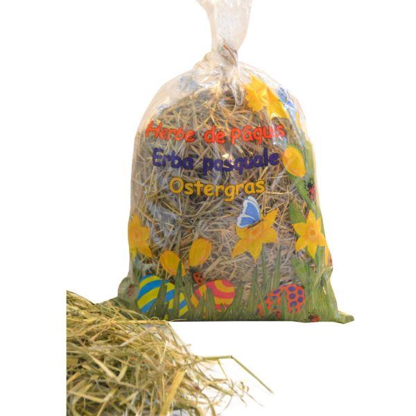 Oster-Bergwiesenheu, 50 g