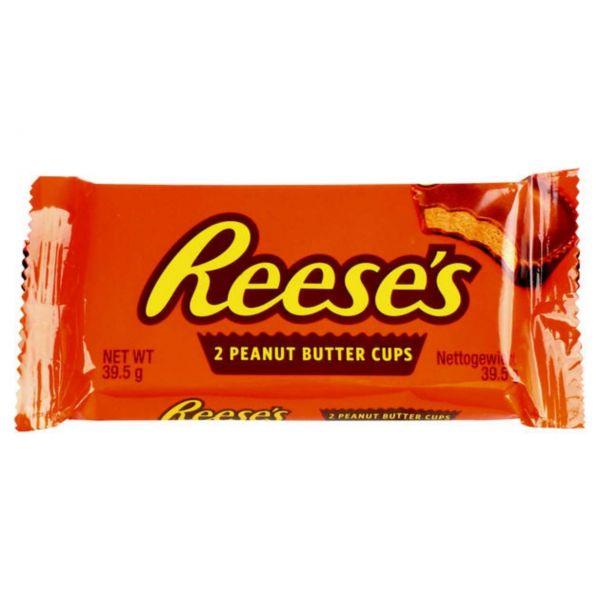 Reese's Peanut Butter Cups, 2 Stück