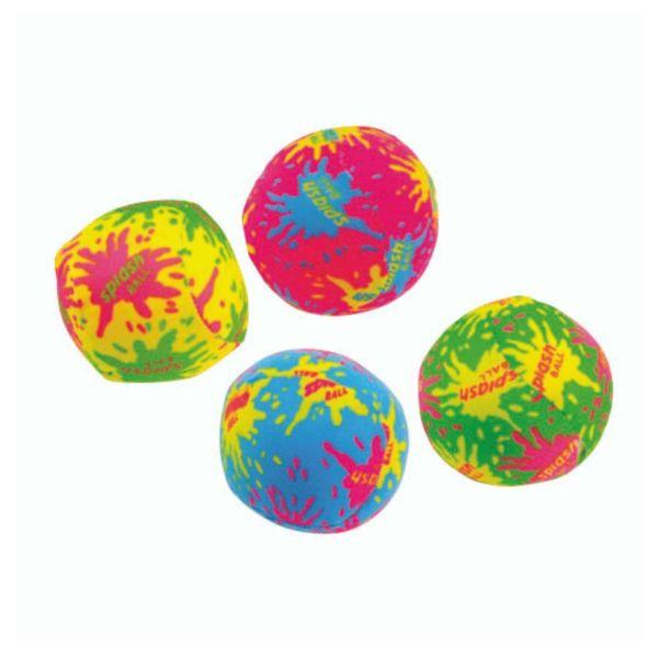 Wasserbomben Ball, 8 cm