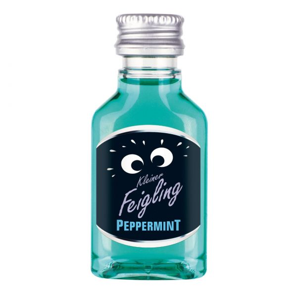 Kleiner Feigling Peppermint, 15 %, 2 cl