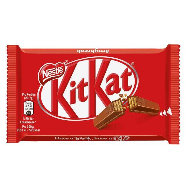 Kitkat, 41,5 g